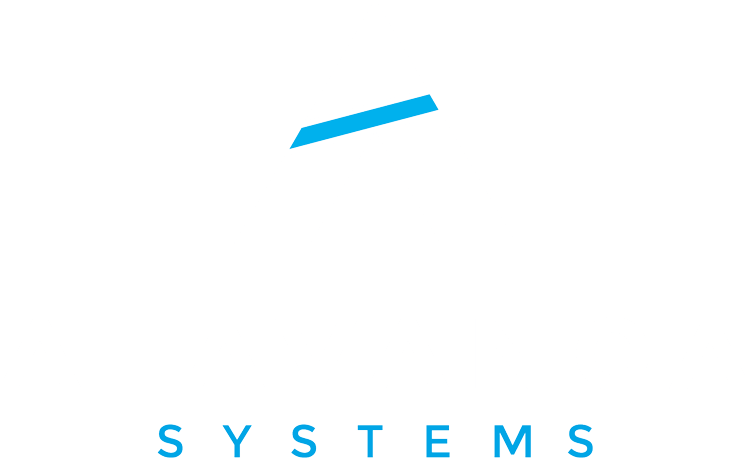 Alavanca Systems, Inc.