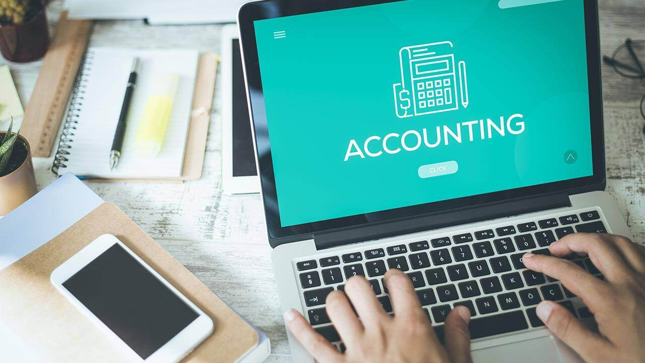 Alavanca Systems - IT Support for Accounting, Tax and Finance Firms