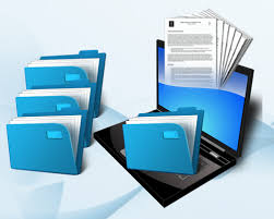 Document Management Software for Accounting Firms