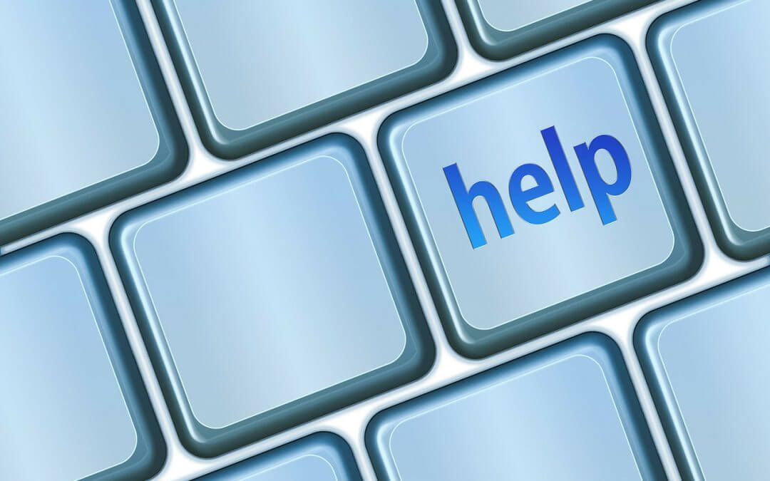 What Does an MSP do? IT Support for Accounting Firms