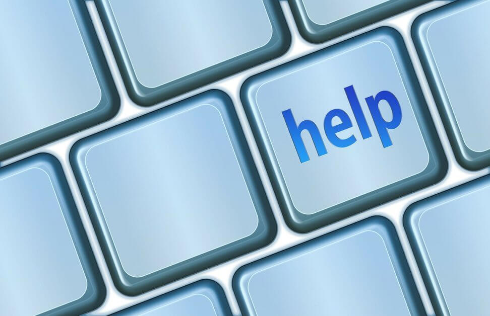 What is IT Support for Accounting Firms?